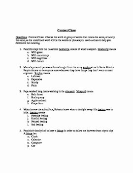 Circuits Worksheet Answer Key Elegant the Circuit by Francisco Jimenez Worksheets Answer