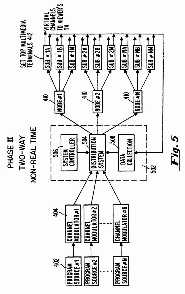 Circuits Worksheet Answer Key Elegant Worksheet Parallel Circuit Problems Episode 904 Answer Key