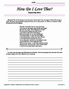 Cite Textual Evidence Worksheet Elegant 1000 Images About Citing Evidence Activities On Pinterest