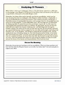 Cite Textual Evidence Worksheet Lovely 1000 Images About Citing Evidence Activities On Pinterest