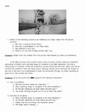 Cite Textual Evidence Worksheet New Cite Textual Evidence Worksheets