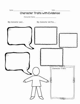 Citing Textual Evidence Worksheet Awesome Citing Textual Evidence Graphic organizers Mon Core