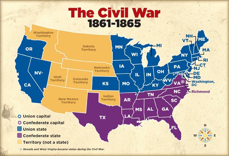 Civil War Battles Map Worksheet Beautiful Civics & Economics Mr Stern S Class Website