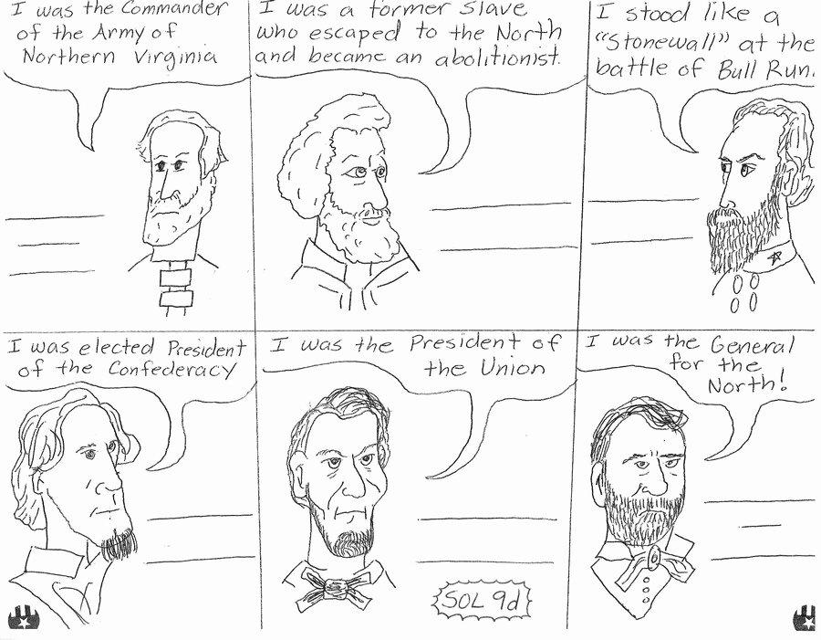 Civil War Battles Map Worksheet Best Of Other Worksheet Category Page 371 Worksheeto