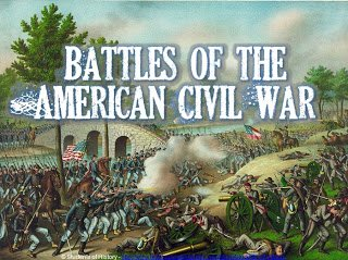 Civil War Battles Map Worksheet Best Of Students Of History 150th Anniversary Of the Battle Of
