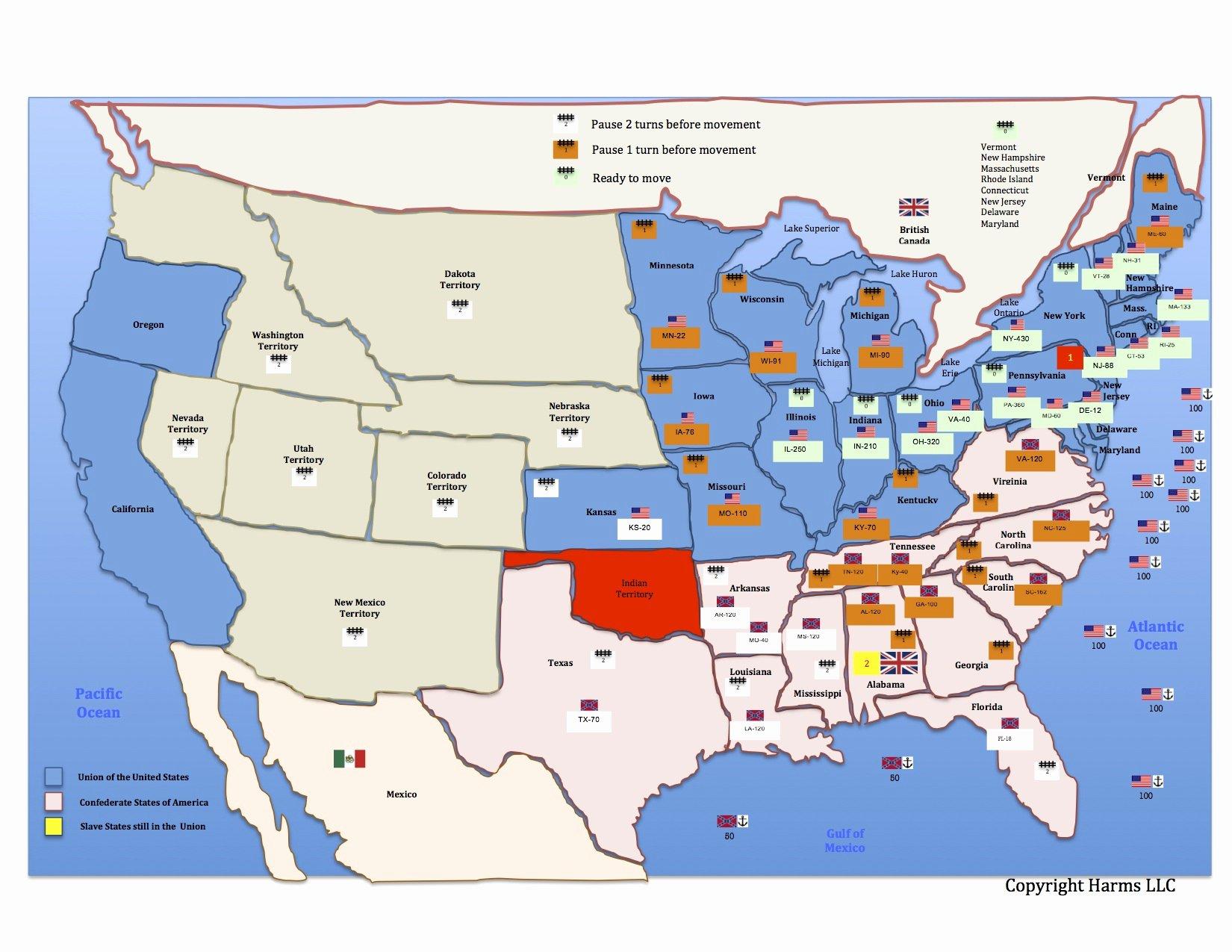 Civil War Battles Map Worksheet Best Of Texas Civil War Battle Map Worksheet the Best Worksheets