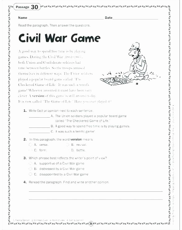 Civil War Battles Map Worksheet Inspirational the First Five Agenda Message Weapons Civil War