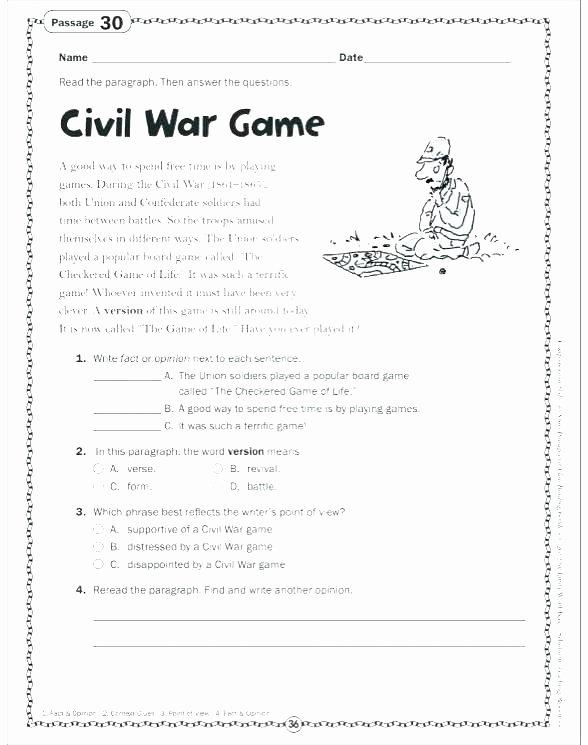 Civil War Battles Map Worksheet Inspirational the First Five Agenda Message Weapons Civil War