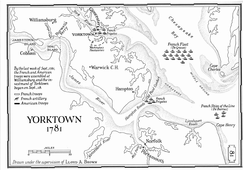 Civil War Battles Map Worksheet Lovely Battle Yorktown Famous Quotes Quotesgram