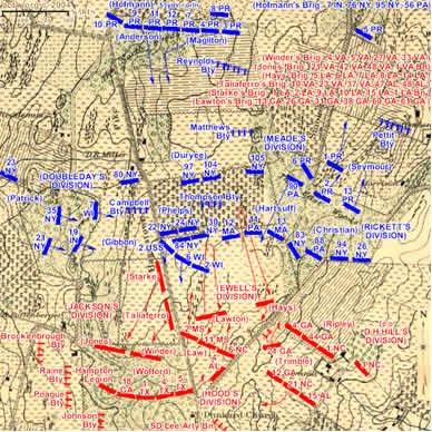 Civil War Battles Map Worksheet Luxury Printable Civil War Maps for Kids Trials Ireland
