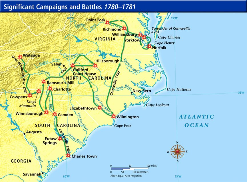 Civil War Battles Map Worksheet Luxury Texas Civil War Battle Map Worksheet the Best Worksheets