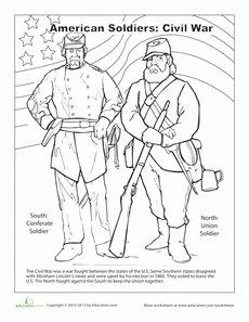 Civil War Battles Map Worksheet New 1000 Images About Our Edumacation Civil War On Pinterest