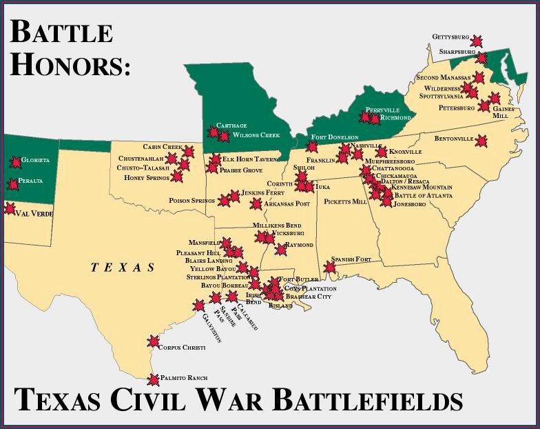 Civil War Map Worksheet Elegant Texas Civil War Battle Map Worksheet the Best Worksheets