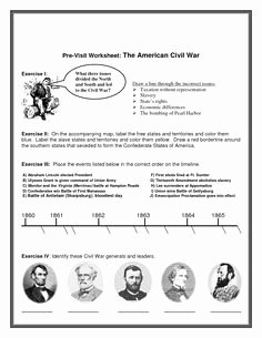 Civil War Map Worksheet Lovely Blank Civil War Map Doreen S Board Pinterest