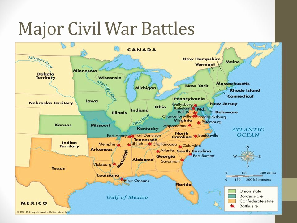 Civil War Map Worksheet Lovely Civil War Battle Map Worksheet Civil War Battle Map