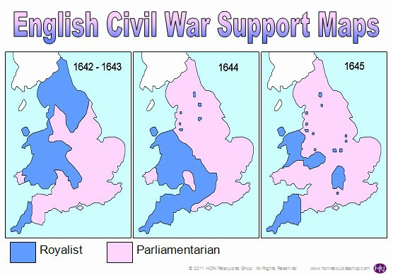 Civil War Map Worksheet New Modern World History Mrs Levine S History Classes