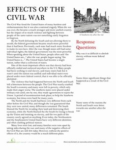 Civil War Timeline Worksheet Best Of William Tecumseh Sherman C D V the Civil War
