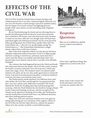 Civil War Worksheet Pdf Best Of 25 Best Ideas About Civil War Activities On Pinterest