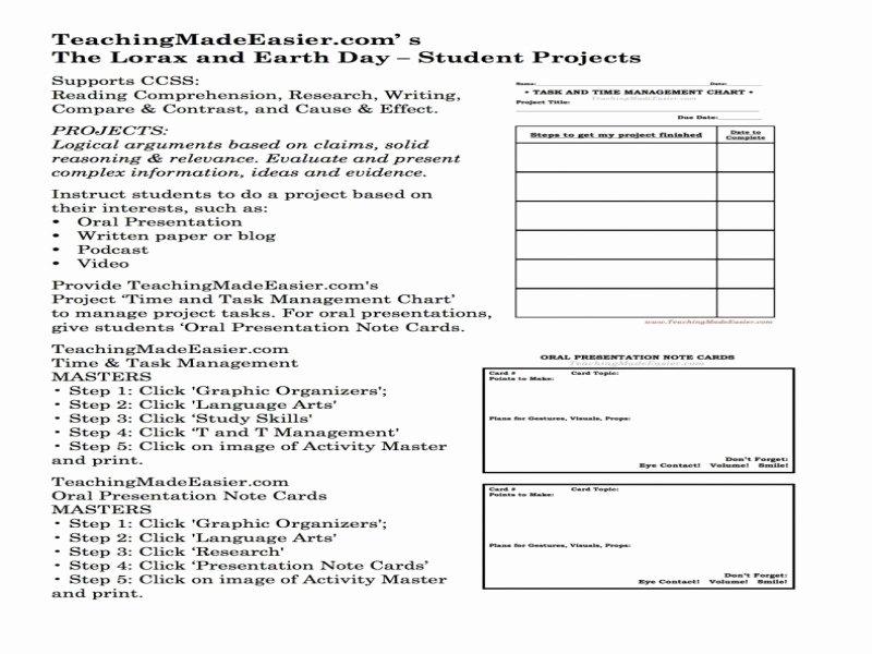 Claim Evidence Reasoning Science Worksheet Awesome Claim Evidence Reasoning Worksheets Free Printable