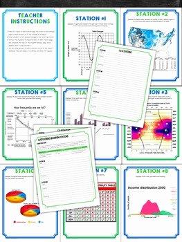 Claim Evidence Reasoning Science Worksheet Elegant Claim Evidence Reasoning Station Activity by Mrs Lyons