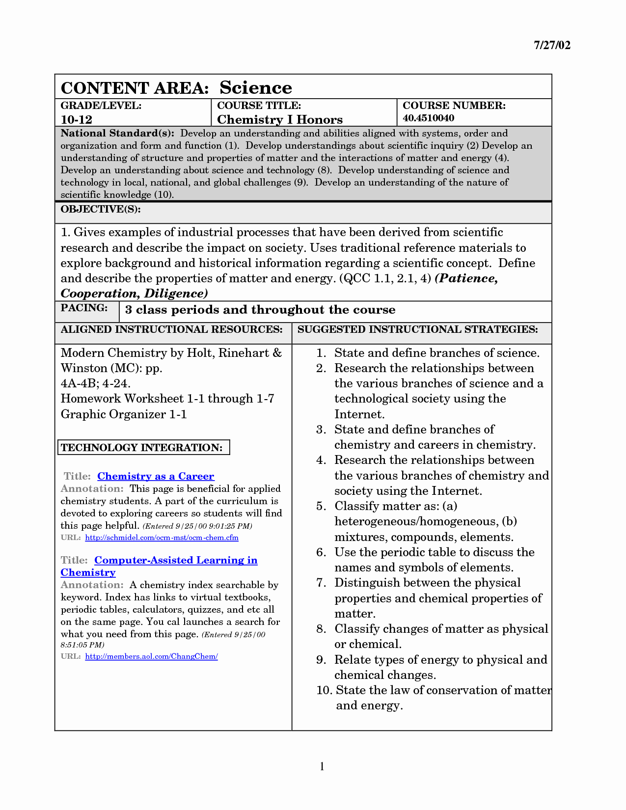 Classification Of Matter Worksheet Answers Lovely 15 Best Of Classifying Chemical Reactions Worksheet