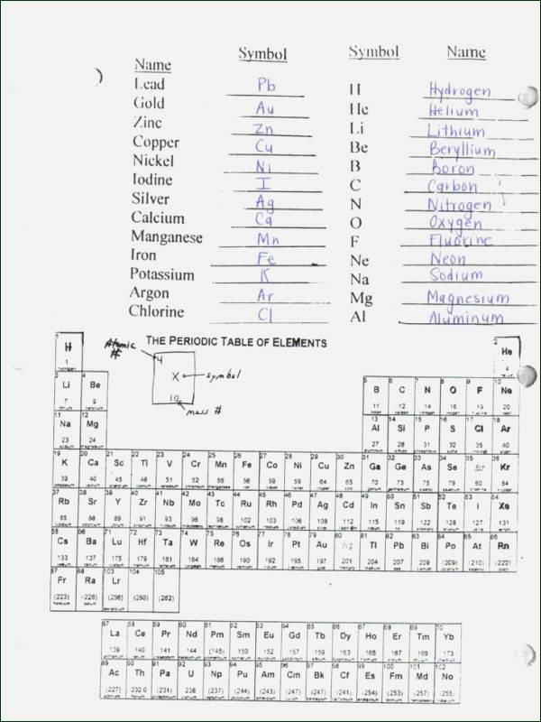 Classification Of Matter Worksheet Answers Luxury Classification Quadrilateral