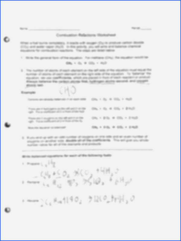 Classification Of Matter Worksheet Best Of Classifying Matter Worksheet