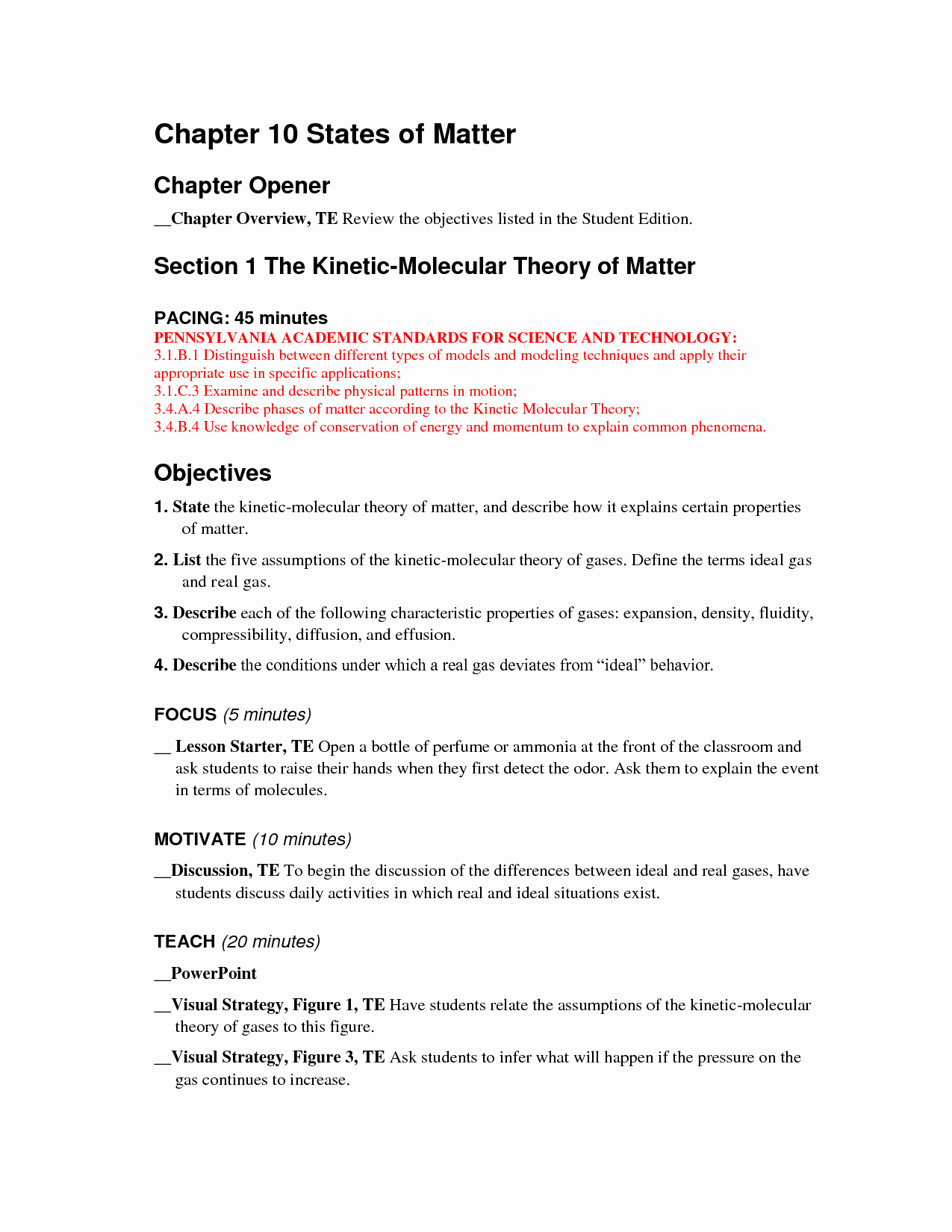 Classifying Matter Worksheet Answer Key Fresh 12 Best Of Super Teacher Worksheets and Answer Keys