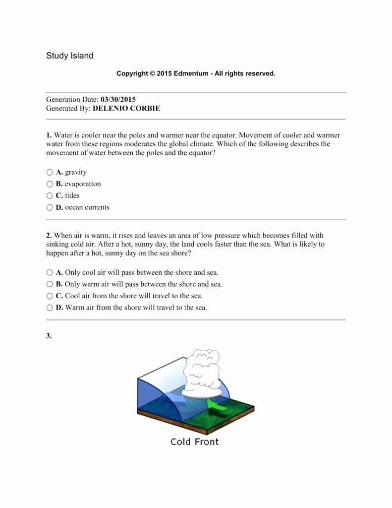Classifying Matter Worksheet Answer Key Inspirational Chemistry 1 Worksheet Classification Matter and Changes