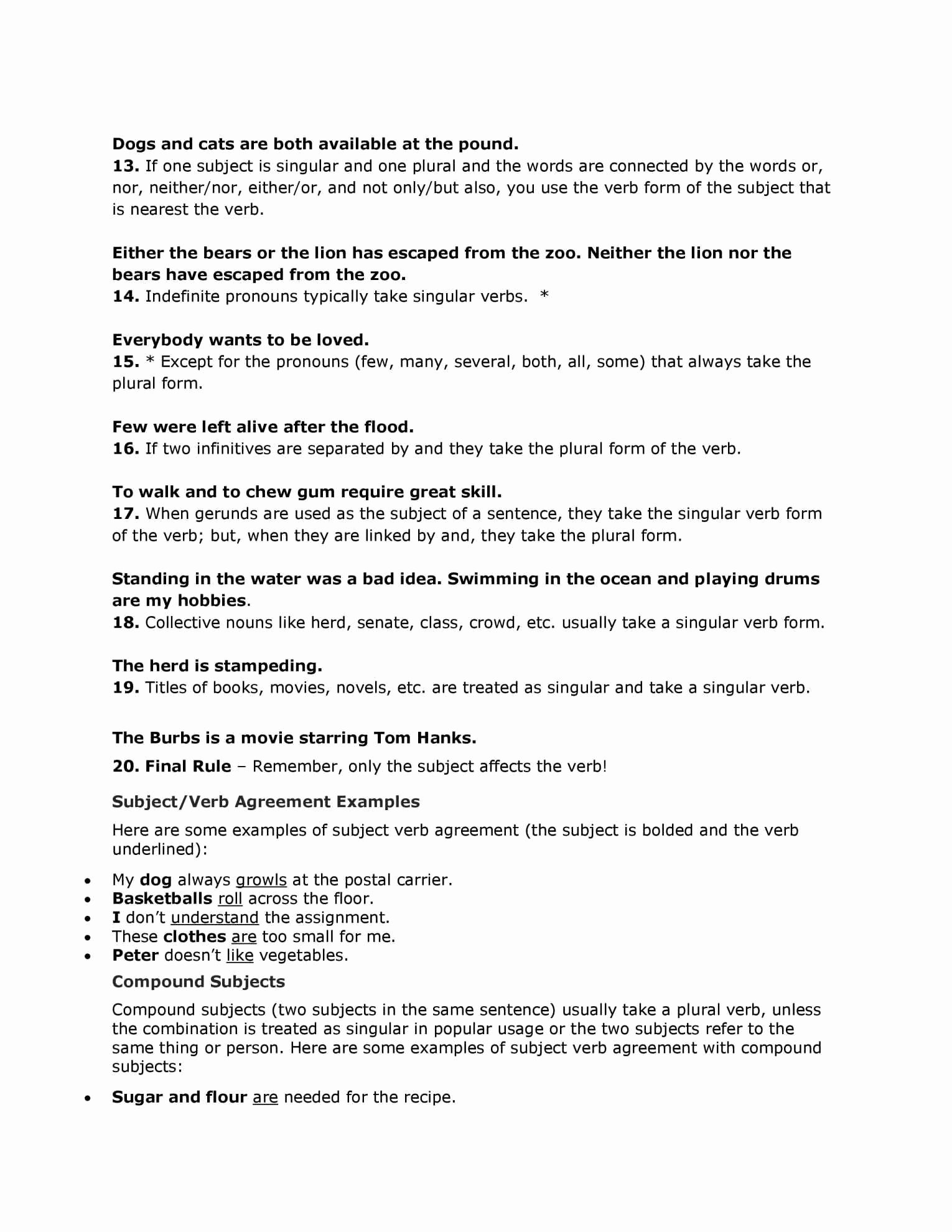 Cnn Student News Worksheet Elegant Cnn Student News Worksheet Worksheet Idea Template