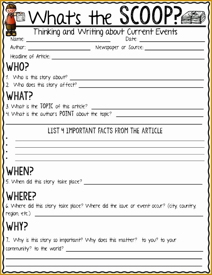 Cnn Student News Worksheet Fresh 3 Cnn Student News Worksheet