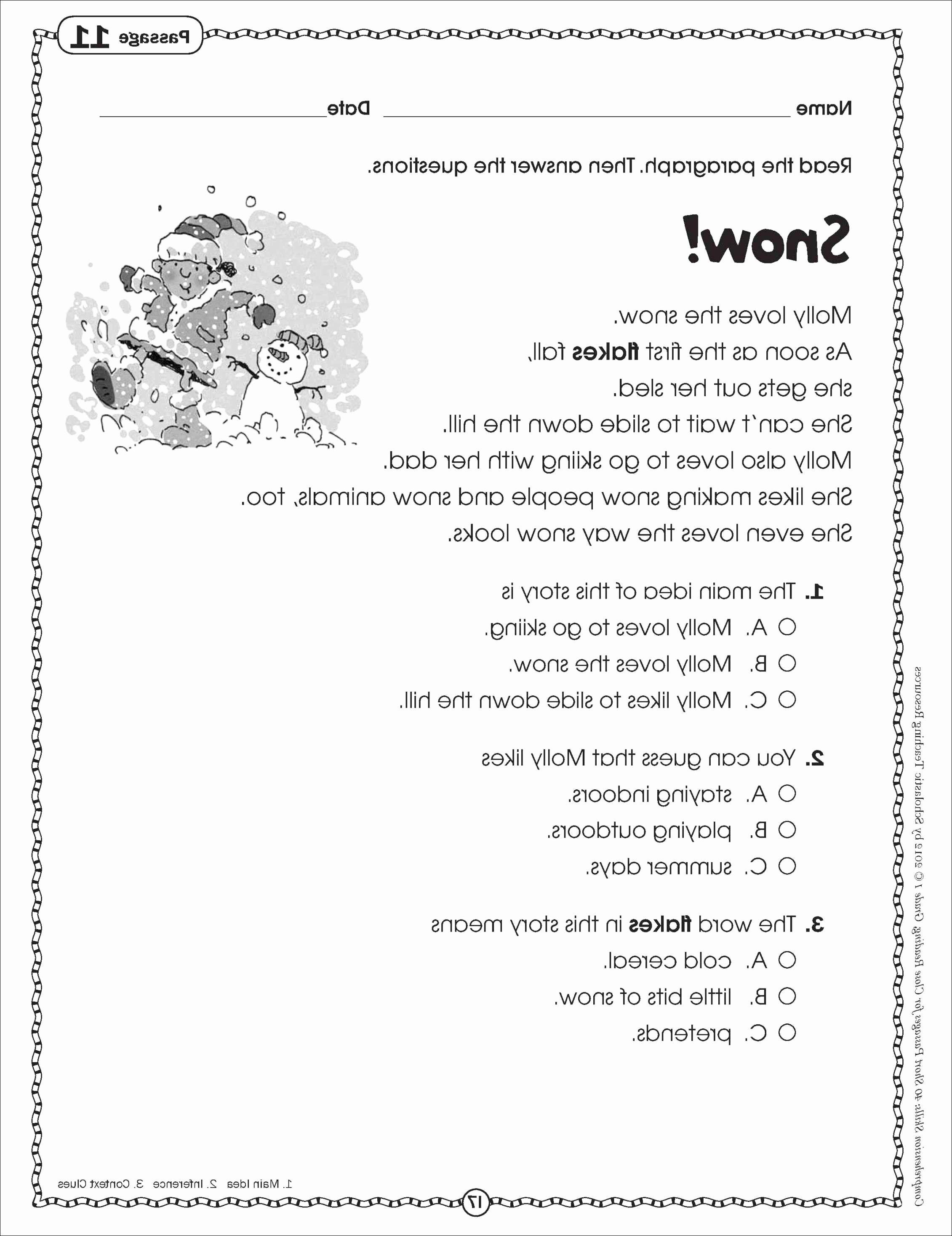 Cnn Student News Worksheet Fresh Cnn Student News Worksheet Worksheet Idea Template