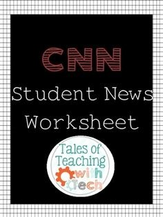 Cnn Students News Worksheet Elegant Baiduimage سكس نياكة صور متحركة بحث Baidu
