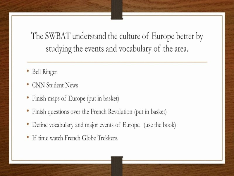 Cnn Students News Worksheet Lovely Cnn Student News Worksheet Free Printable Worksheets