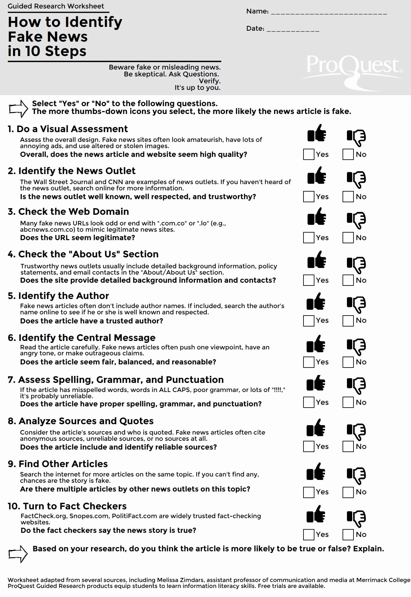Cnn Students News Worksheet Luxury Cnn Student News Worksheet