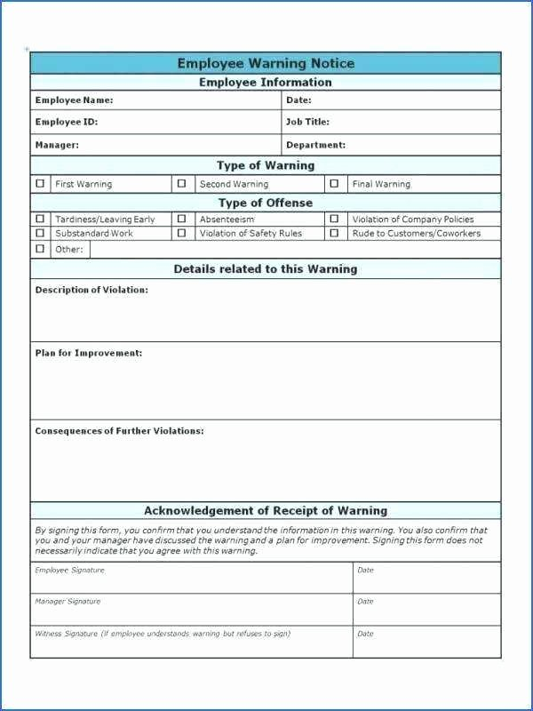 Cnn Students News Worksheet Luxury Current events for Students Worksheets