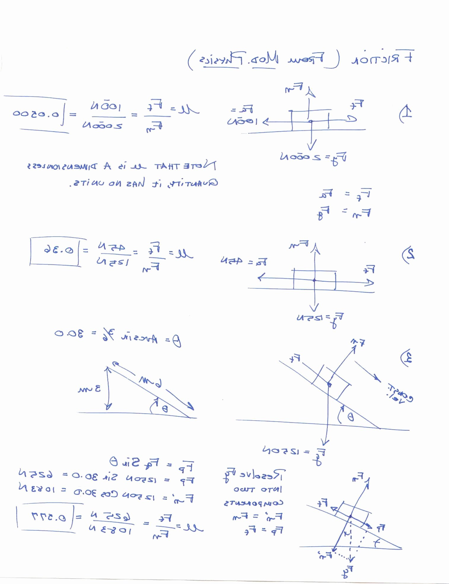 Coefficient Of Friction Worksheet Answers Elegant Worksheets Friction Worksheet Cheatslist Free Worksheets