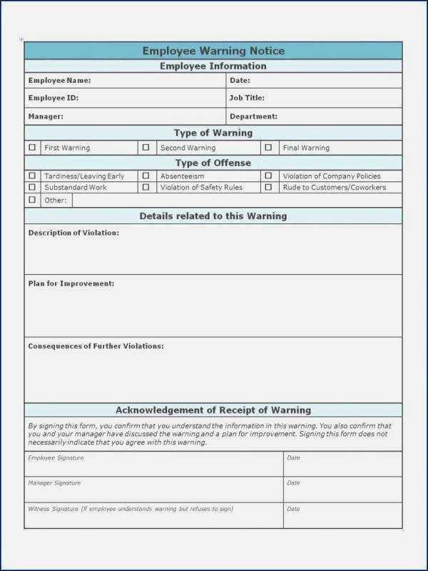 Coefficient Of Friction Worksheet Answers Fresh 39 Coefficient Friction Worksheet