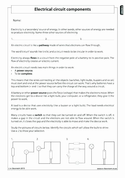 Coefficient Of Friction Worksheet Answers Inspirational 39 Coefficient Friction Worksheet