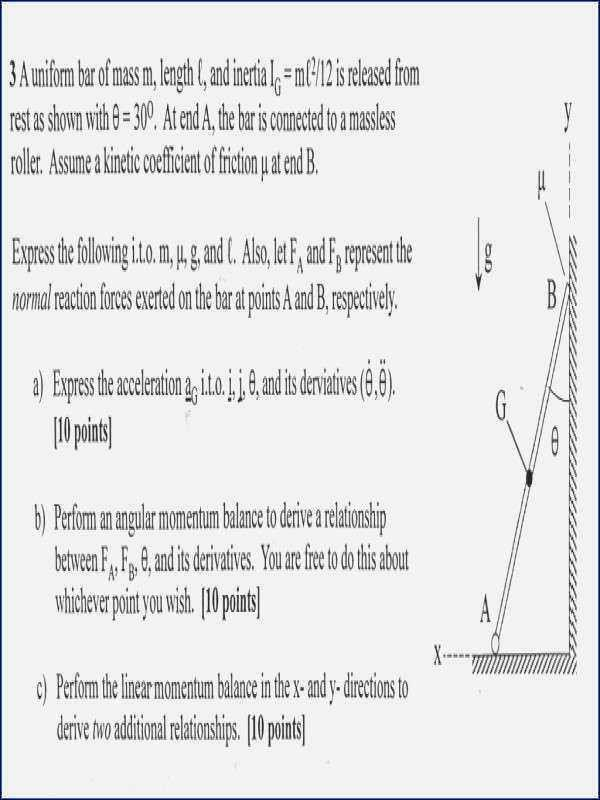 Coefficient Of Friction Worksheet Answers New 39 Coefficient Friction Worksheet