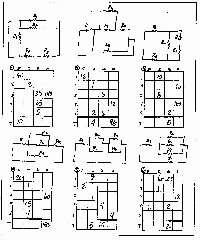 Combination Circuits Worksheet with Answers Awesome 15 Best Of Anxiety Worksheets and Activities Face