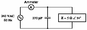 Combination Circuits Worksheet with Answers Elegant Series Parallel Bination Ac Circuits