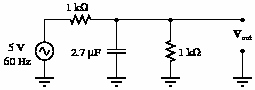 Combination Circuits Worksheet with Answers Fresh Series Parallel Bination Ac Circuits