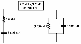 Combination Circuits Worksheet with Answers Inspirational Series Parallel Bination Ac Circuits