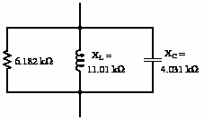 Combination Circuits Worksheet with Answers Luxury Series Parallel Bination Ac Circuits