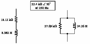 Combination Circuits Worksheet with Answers Luxury Series Parallel Bination Ac Circuits Worksheet