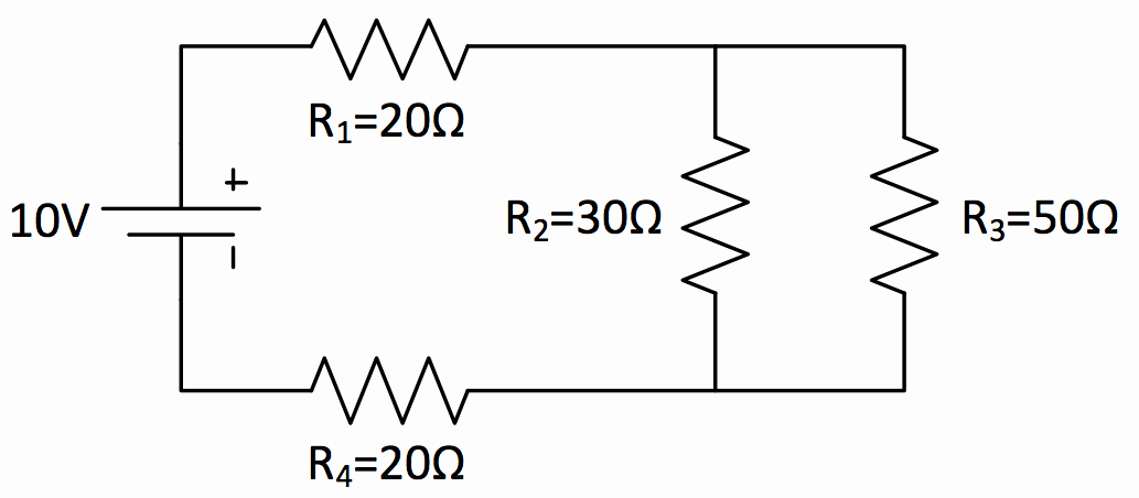 Combination Circuits Worksheet with Answers Unique What are Resistor Binations