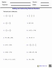 Combining Like Terms Worksheet Pdf Elegant Bining Like Terms Worksheet with Answers Pdf Name