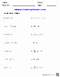 Comparing Rational Numbers Worksheet Fresh 16 Best Of Diffusion Osmosis Active Transport