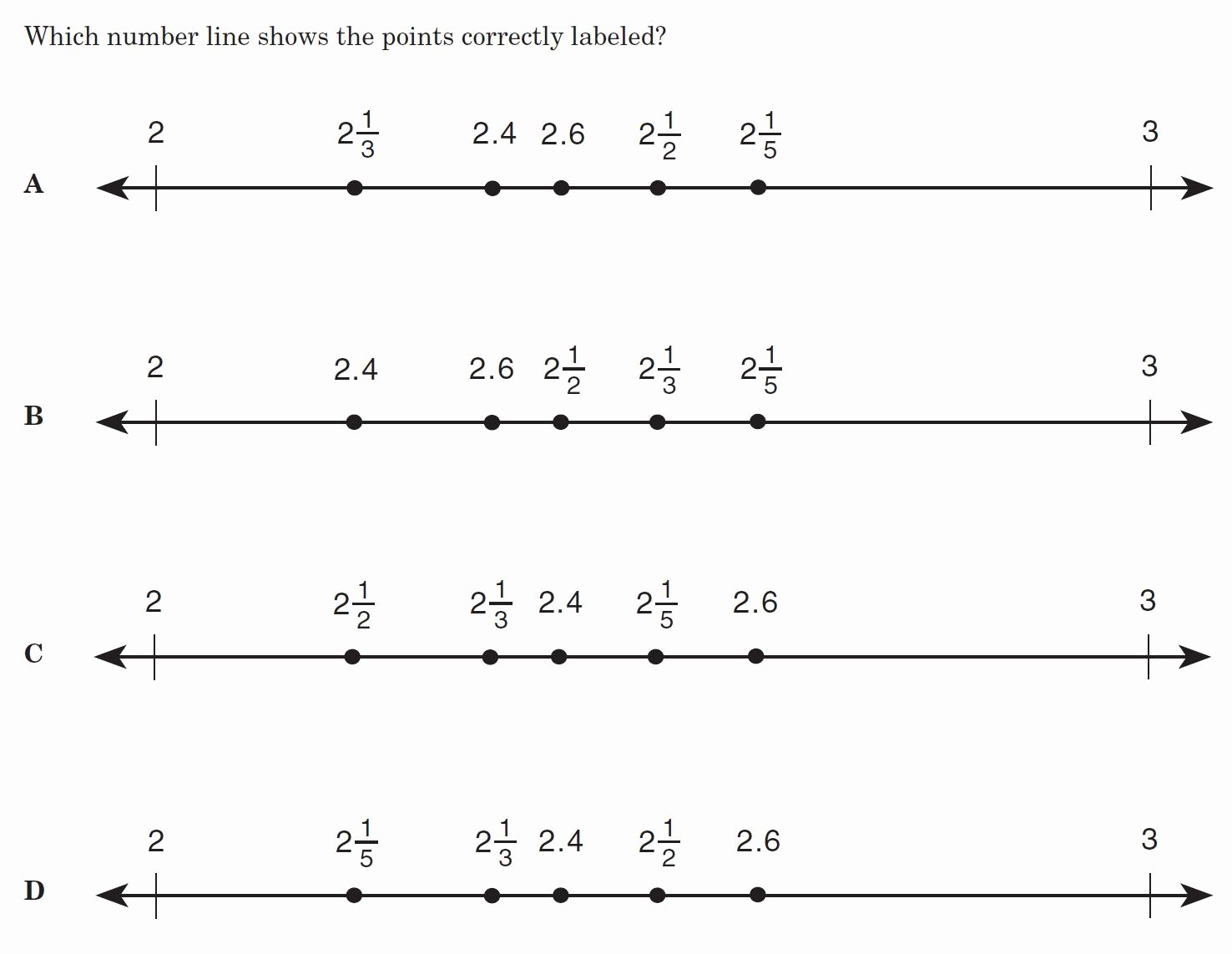 Comparing Rational Numbers Worksheet Unique Mathinthemedian Math Teks 6th